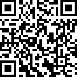 安卓版客户端